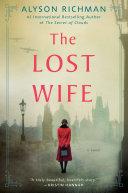The Lost Wife Pdf/ePub eBook