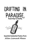 Drifting in Paradise  Road Map to Reality