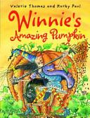 Winnie s Amazing Pumpkin