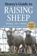 Storey s Guide to Raising Sheep