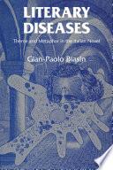Literary Diseases