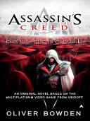 Assassin's Creed: Brotherhood : him against the knights templar in this...