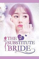 The Substitute Bride 2