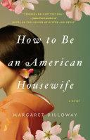 How to Be an American Housewife Pdf/ePub eBook