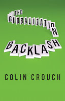 The Globalization Backlash Faces A Huge Backlash Derided By Right Wing Nationalists