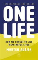 Book One Life