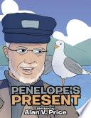 Penelope S Present
