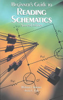 PBS Beginners Guide to Reading Schematics 2 E