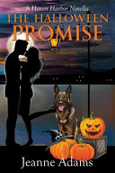 The Halloween Promise, a Haven Harbor Novella