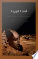 Egypt Land Connections Between Constructions Of Race