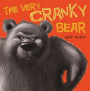 cover img of The Very Cranky Bear