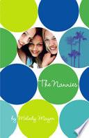 The Nannies