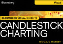 download ebook bloomberg visual guide to candlestick charting pdf epub