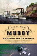 Book The Big Muddy