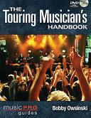 The Touring Musician s Handbook