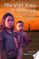 The Viet Kieu in America
