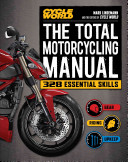 The Total Motorcycling Manual (Cycle World)