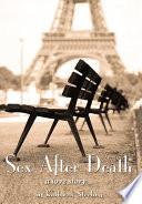 Sex After Death