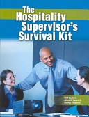 The Hospitality Supervisor S Survival Kit