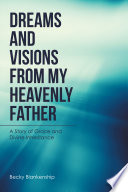 download ebook dreams and visions from my heavenly father pdf epub