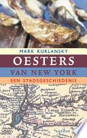 Oesters Van New York