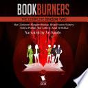 Bookburners: The Complete Season 2