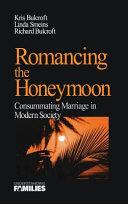 Romancing The Honeymoon