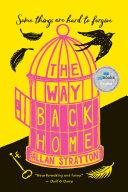 download ebook the way back home pdf epub