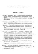Bulletin du Muséum national d'histoire naturelle. 4e série Zoologie, biologie et écologie animales