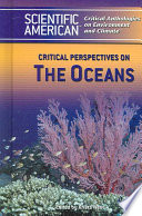 Critical Perspectives on the Oceans