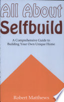 All about Selfbuild