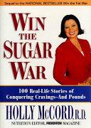 Win the Sugar War Book PDF