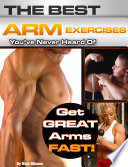 The Best Arm Exercises You ve Never Heard Of