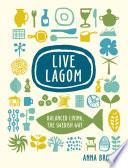 Live Lagom
