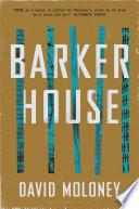 Book Barker House