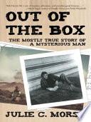 The Box Man Pdf/ePub eBook