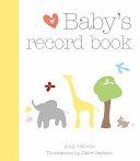 Baby's Record