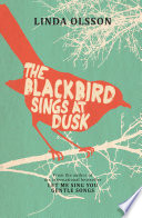 The Blackbird Sings at Dusk