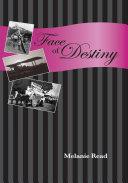 download ebook face of destiny pdf epub