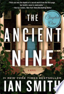 Book The Ancient Nine  Chapter One