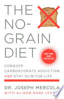 The No Grain Diet