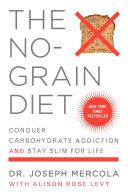 download ebook the no-grain diet pdf epub