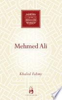 Mehmed Ali