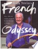 Rick Stein s French Odyssey