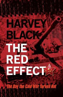 the-red-effect