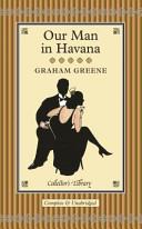 Our Man in Havana Book PDF