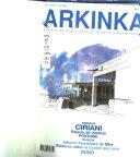 Arkinka
