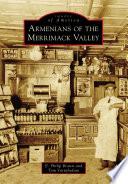 Armenians of the Merrimack Valley