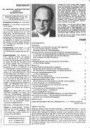 Die Deutsche Universit  tszeitung vereinigt mit Hochschul Dienst