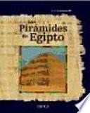 Las pir  mides de Egipto